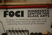 FOCI studio Minneapolis